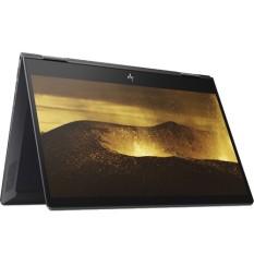 Laptop HP Envy x360 Convertible 13-ar0116AU (9DS89PA) R7-3700U|8GB|512GB|13.3″FHD|Win 10