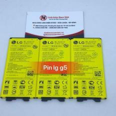Pin thay thế dùng cho iPhone 6Plus tiêu chuẩn Apple của UGREEN BC103 50586 – Hãng phân phối chính thức