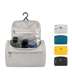 Túi đựng đồ trang điểm chống thấm nước có móc treo B B&B XS01