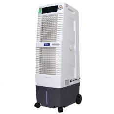 Quạt điều hòa không khí AKYO AK3000 quạt ly tâm 2 tầng 3000m3/h 150W bảo hành 24 tháng