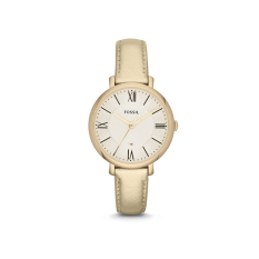 Đồng hồ Nữ Dây Da FOSSIL ES3437