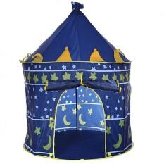 Lều công chúa hoàng tử đồ chơi chất liệu cao cấp thiết kế đẹp mắt, đáng yêu cho bé, lều cho bé, lều công chúa Others, lều cho bé giá rẻ- Gia dụng Huy Tuấn