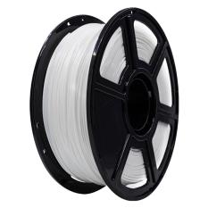 Nhựa in 3D FlashForge PLA PRO White (màu Trắng) 1kg/Cuộn