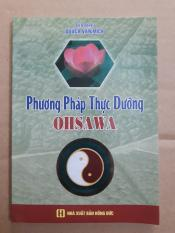 Phương Pháp Thực Dưỡng Ohsawa