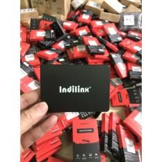 Ổ cứng SSD Indilinx 120GB|| BH 36 Tháng