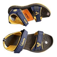 Sandal Vento Trẻ Em