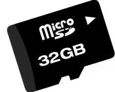 Thẻ nhớ micro SD 32GB, thẻ nhớ siêu bền tốc độ cao 32 gb 32 gigabyte, thẻ nhớ lưu trữ cho điện thoại, camera, máy tính bảng 32G giá rẻ siêu nhanh siêu bền, hàng tốt xịn chất lượng cao cấp giá rẻ