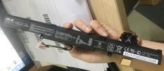 Pin Laptop Asus A41- X550E X751M X751MA X751L K751L X750JA – Battery Asus