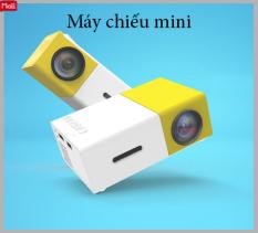 Máy chiếu mini, máy chiếu phim gia đình – Gia dụng Nhà Xinh