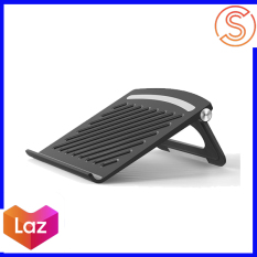 Giá Đỡ Laptop Mocato Stand M305