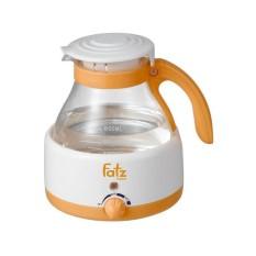 Máy hâm nước pha sữa 800ml Fatz baby FB3004SL