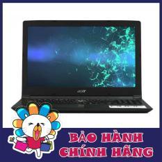 Laptop Acer AS A315-51-325E NX.GNPSV.037 (Đen) – Hãng phân phối chính thức