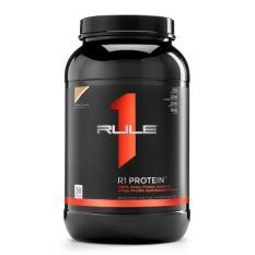 Thực phẩm bổ sung R1 Protein 2.4lb – 38 servings