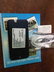 HTC 10 EVO MỚI RAM3GB ( NHẬP KHẨU)