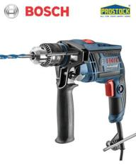 Máy khoan động lực Bosch GSB13RE (hộp giấy) 06012271K0