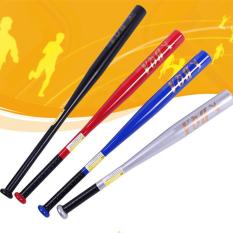 Gậy bóng chày, dụng cụ chơi bóng chày hợp kim sắt trọng lượng 1kg có đồ bền cao dài 72cm, gay bong chay