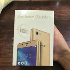 điện thoại Zenfone 3s Max ,máy full box nguyên siu.