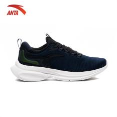 Giày thể thao running nam 812115570