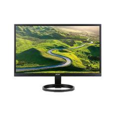 Màn hình vi tính Acer 23.8 inches R241Y (Đen)