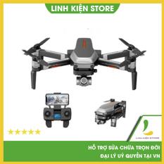 COMBO 2 PIN Flycam Matavish 3 Pro (L109 Pro)-Camera 4K.- động cơ không chổi than