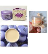 [TẶNG 1 KÍCH TRẮNG X6] Kem Dưỡng Trắng Da Toàn Thân Cốt tím Thái Lan Body Cream Whitening