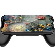 [Nhập NEWSELLERW503 giảm 10% tối đa 100K] Tay cầm cho điện thoại chơi game tiện lợi – gamepad joystick controller mobile phone cam kết sản phẩm đúng mô tả chất lượng đảm bảo an toàn đến sức khỏe người sử dụng