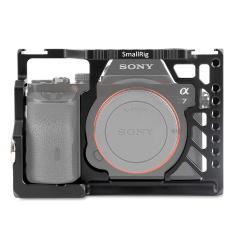 SmallRig cho Máy ảnh Sony A7 / A7S / A7R Code 1815 ( Chính Hãng SmallRig )