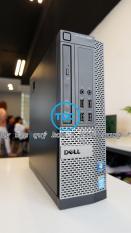 Mua 1 tặng 2. Máy tính đồng bộ Dell Optiplex 7010/9010 SFF Core i5 3470 RAM 8GB HDD 500GB – SSD 120gb. Bảo hành 24 tháng