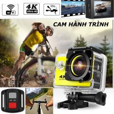 Camera Hành Trình 1080P Full Hd, Camera Hành Trình, Cam Hanh Trinh. Hình Anh Rõ Nét, Thiết Kế Tỉ Mỉ Từng Chi Tiết, Chống Nước Cực Tốt – GIÁ GIẢM SỐC – MUA NGAY!