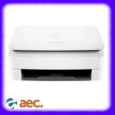 Máy quét HP ScanJet Pro 3000 s3 (L2753A)