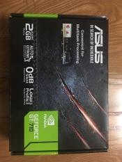 Card màn hình Asus Gt710-sl-2gd5-brk
