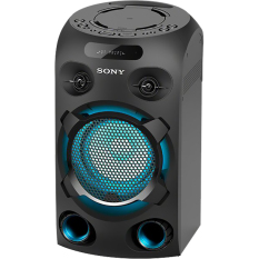 Dàn âm thanh HIFI tại gia BASS mạnh SONY MCH-V02 – Hàng phân phối chính hãng