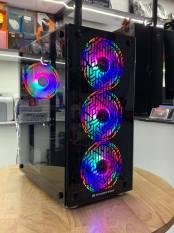 MÁY TÍNH SIÊU RẺ ĐÓN TẾT (CPU Core I3, Ram 4GB, Vga rời, HDD 250gb)