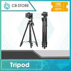 Chân máy ảnh chuyên nghiệp Weifeng WT-3520 , tripod máy ảnh, tripod cho điện thoại, chân máy ảnh du lịch, chân máy ảnh cho điện thoại – CB Store