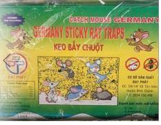 keo dính chuột hàng việt nam