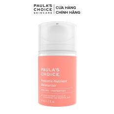 Kem dưỡng ẩm giàu lợi khuẩn tế bào Paula's Choice Probiotic Nutrient Moisturizer 50ml mã 7300