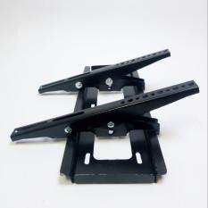 Giá treo tivi nghiêng tivi 50 đến 65 inch – giá treo gật gù điều chỉnh góc nghiêng tivi 50 đến 65 inch