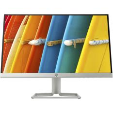 Monitor HP 21.5″22F LED IPS
