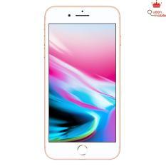 Điện Thoại Iphone 8 Plus 256GB – Nhập Khẩu (Màu gold)