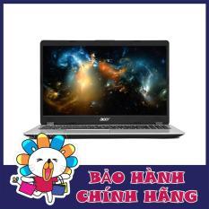 Laptop Acer A515-52G-58SL NX.H5PSV.001 (Bạc)