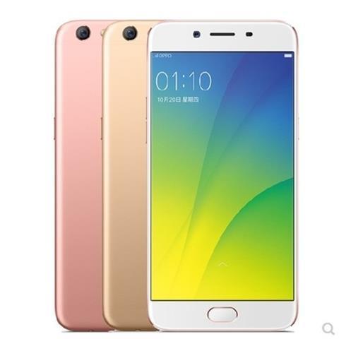 Điện thoại cảm ứng Smartphone Oppo F1s - A59 ( 3GB/32GB ) - 2 Sim