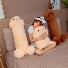 Gấu Bông Ciu SIêu Hot 2 Màu Size 1m