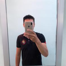 Gương soi đơn giản 30cm-40cm giá siêu rẻ ( khung nhôm cao cấp)