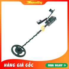 Máy Dò Kim Loại TLlong GS6000