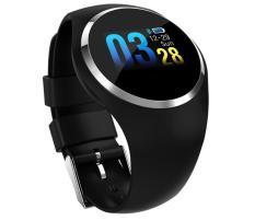 Đồng hồ thông minh Smartwatch Q1