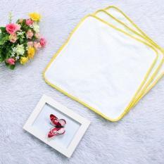 Combo 05 Tấm Lót Chống Thấm Giặt Máy