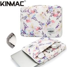 (Ảnh thật) Túi chống sốc cho MACBOOK/ LAPTOP chính hãng KINMAC cực chất