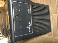 Bộ lưu điện UPS Emerson PSA1500MT3-230U Sin chuẩn mô tơ cửa cuốn