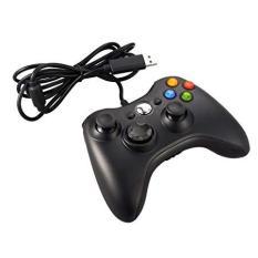 Tay cầm chơi game XBOX 360 chơi FIFA Online 03, Rồng đen 10,…