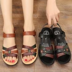 Sandal nhựa học sinh siêu rẻ 03